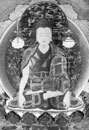 Longchenpa Quotes